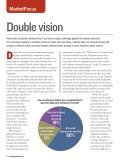 DOUBLE VISION - Page 2