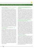 STOP À L'ANTI-JEU ! - Page 5