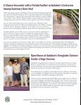 State of the Everglades - Page 6