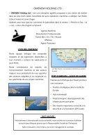 Plaquette présentation Omenem Holding - Page 2