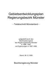 abteilung3/ Dez_32_Regionalentwicklung/ Dez_32_Regionalrat/ 100
