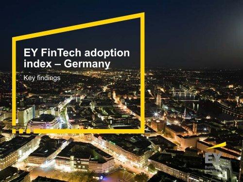 index – Germany