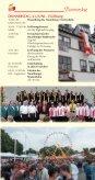 Naumburger Hussiten-Kirschfest 2016  - Seite 6