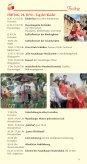 Naumburger Hussiten-Kirschfest 2016  - Seite 7