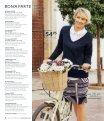 Каталог Bonaparte весна 2016. Заказ одежды на www.catalogi.ru или по тел. +74955404949 - Page 6