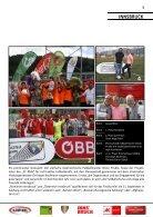 Integrationsfussball-WM Innsbruck 2016 - Seite 3