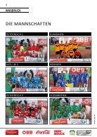 Integrationsfussball-WM Innsbruck 2016 - Seite 4
