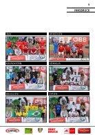 Integrationsfussball-WM Innsbruck 2016 - Seite 5
