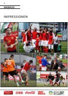 Integrationsfussball-WM Innsbruck 2016 - Seite 6