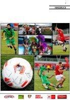 Integrationsfussball-WM Innsbruck 2016 - Seite 7