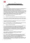 Beförderungsbedingungen der Deutschen Bahn AG Gültig ab 13 Dezember 2015 - Seite 6