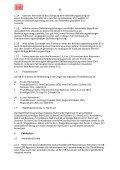 Beförderungsbedingungen der Deutschen Bahn AG Gültig ab 13 Dezember 2015 - Seite 7