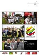 Integrationsfussball-WM Linz 2016 - Seite 3