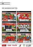 Integrationsfussball-WM Linz 2016 - Seite 4