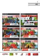 Integrationsfussball-WM Linz 2016 - Seite 5