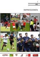 Integrationsfussball-WM Linz 2016 - Seite 7