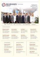 katalog2015 - Page 3