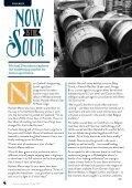 Sour - Page 4