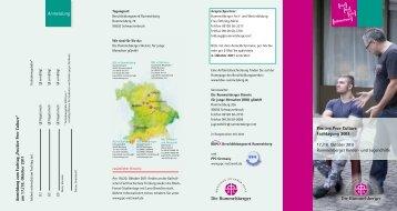 Anmeldung - Die Rummelsberger Dienste für junge Menschen
