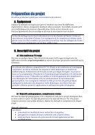 I Pad Projekt - Page 2