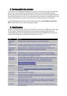 I Pad Projekt - Page 4