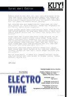 MAJALAH  KUY! - Page 3