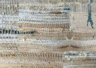textile portfolio RAVISARA T.