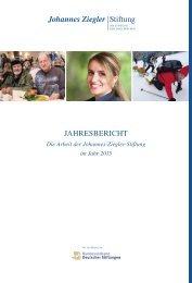 2016-05-20 Stiftung_Jahresbericht2015_final