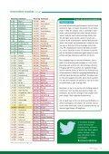 Kommunerne og erhvervslivet - Page 5