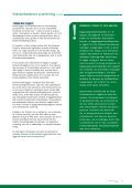 Kommunerne og erhvervslivet - Page 7