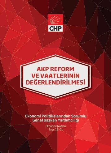 REFORMVAAT_CHP