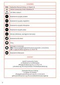 JCC Krakow i Żydowskiego muzeum galicja - Page 2
