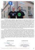 JCC Krakow i Żydowskiego muzeum galicja - Page 3