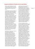 PERIODISTAS INFORMACIÓN - Page 4