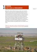 PERIODISTAS INFORMACIÓN - Page 5