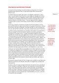PERIODISTAS INFORMACIÓN - Page 6