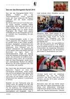 Linde_01_2016 - Seite 3