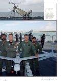 un dron - Page 2