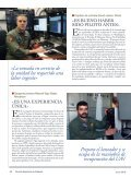 un dron - Page 3