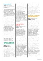 PROOF - Planning InSite 2016 - Page 7