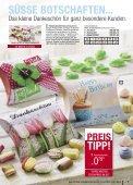 Каталог Schneider весна 2016. Заказ товаров на www.catalogi.ru или по тел. +74955404949 - Page 3