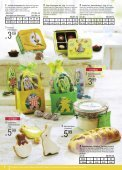 Каталог Schneider весна 2016. Заказ товаров на www.catalogi.ru или по тел. +74955404949 - Page 6