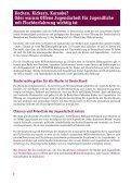 Punkte - Seite 2