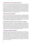 Punkte - Seite 4