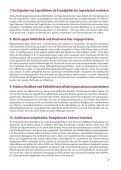 Punkte - Page 5