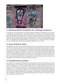 Punkte - Page 6