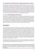 Punkte - Seite 7