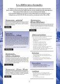 Crochetan_Programme_2016-2017 - Page 7
