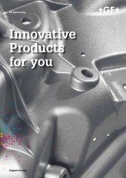 2015-06-20_Produktflyer_EN