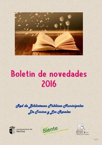 Novedades libros 2016 (4)